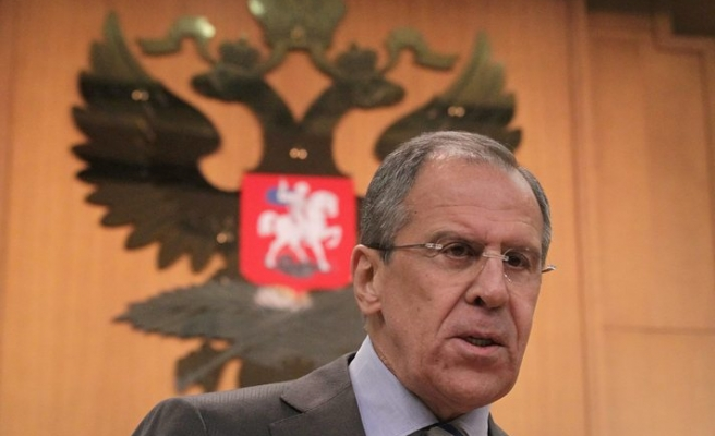 Russia says no plan to offer Syria's Assad asylum