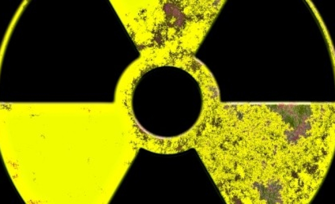 Four exposed to radiation after Japan laboratory leak