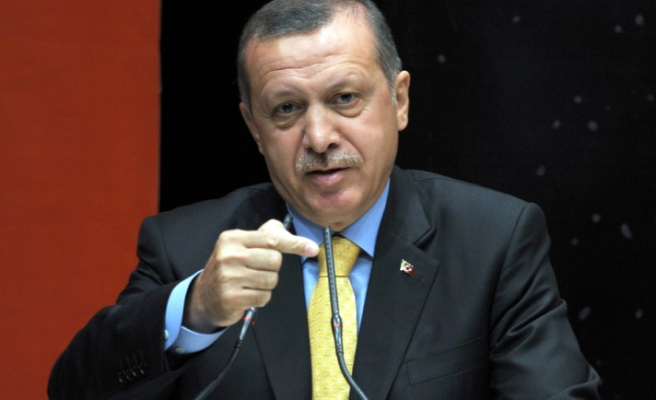 Turkish PM says to remove tuition fees in state universities