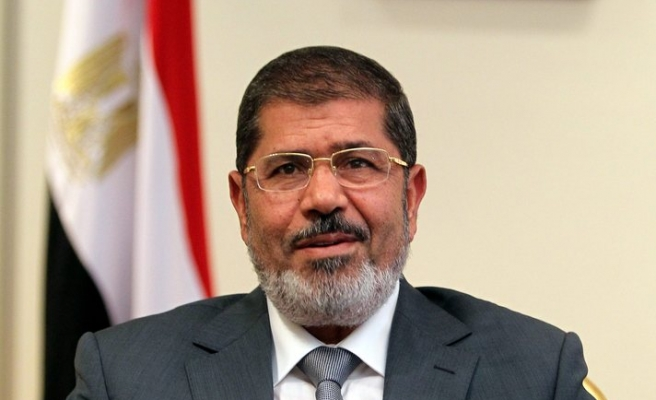 Egypt president includes women, Christians in his team
