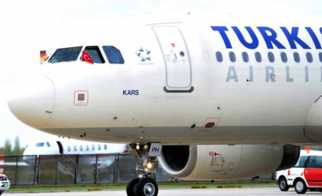 Ceiling price on domestic airplane tickets postponed