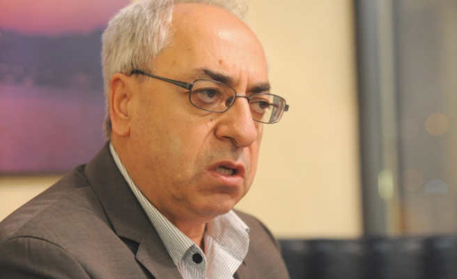 Syrian rebels need no-fly zone: opposition leader