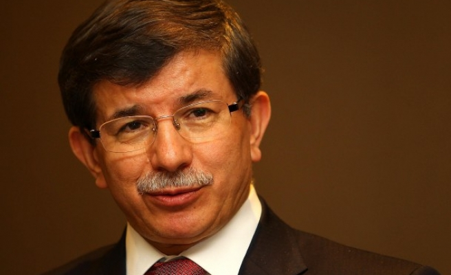 PYD leader says ready to meet with Davutoğlu for talks