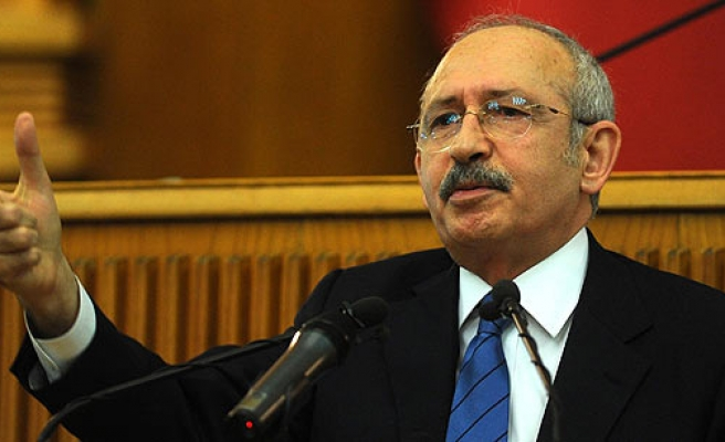 PM to sue CHP leader for 'murderer, dictator' remark
