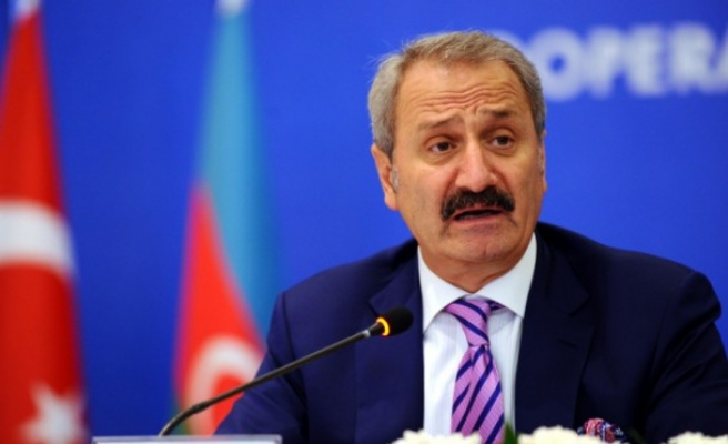 Turkey to increase commercial relations with Asia-Pacific countries