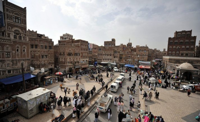 Yemeni forces free eight hostages, kill kidnappers