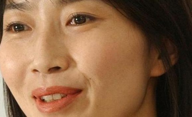 Corpse of Japanese journalist killed in Syria brought to Turkey