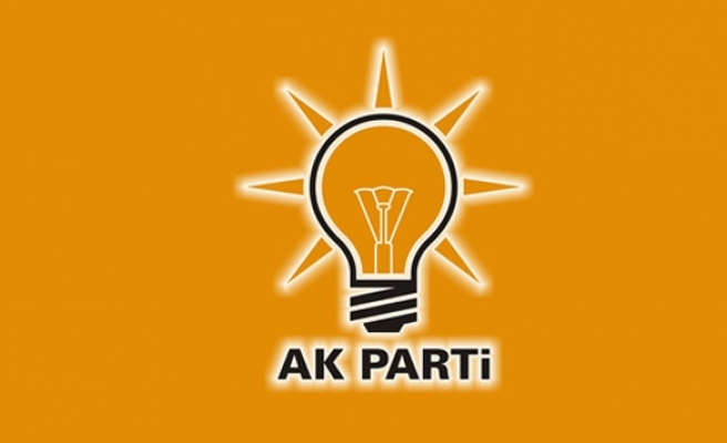 AKP deputies to be informed about presidential system at camp