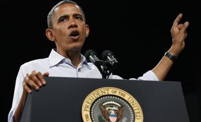 Obama orders review of guidelines for probing journalists