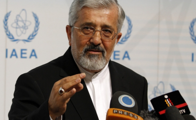 UN, Iran to hold more nuclear talks