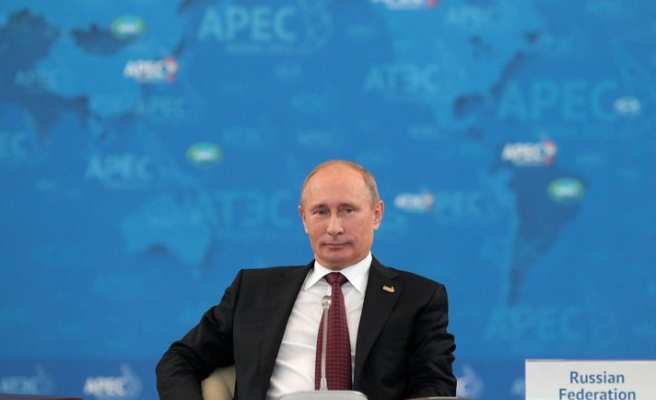 Russian govt may gain seats on central bank