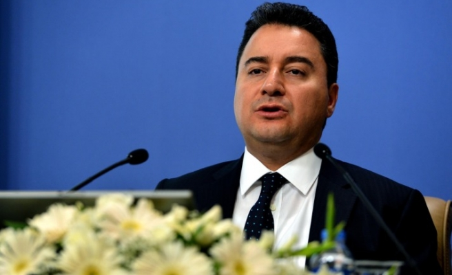 Turkish minister says state banks to offer interest-free services