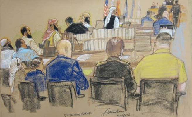 Court overturns another Guantanamo conviction