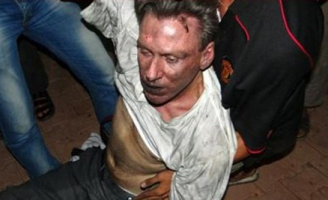 White House releases Benghazi emails