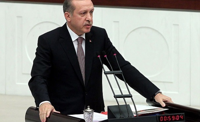 Each military coup is illegitimate, Turkish PM says