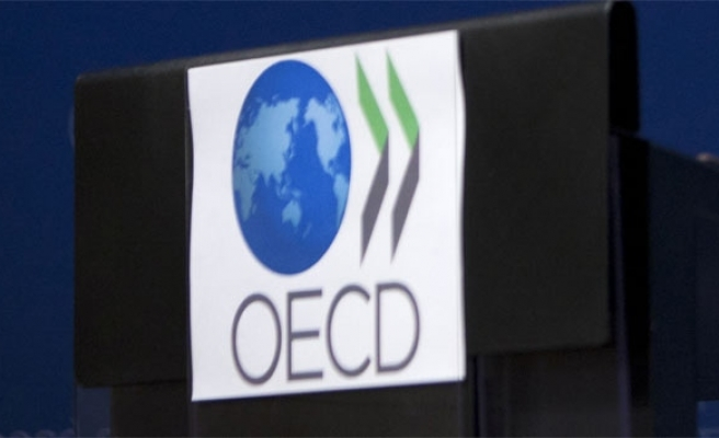 OECD unveiles new plans to tackle tax evasion