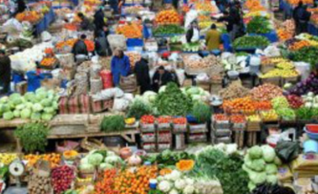 Economists forecast half a percent rise in inflation in Sept.