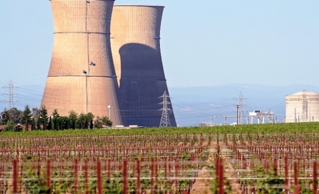 Licensing obstacles threaten Turkey's first nuke plant deadline