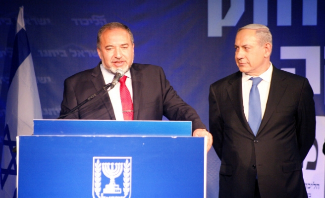 Israel election: a dead end