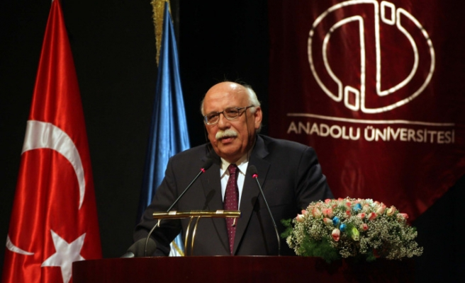 Avci new Turkish Minister of National Education