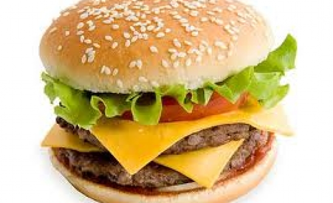 Horse DNA found in burgers at second Irish plant