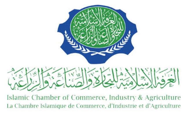 Free movement of products in Islamic countries necessary: official