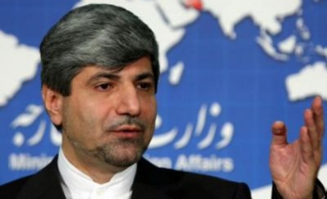 Iran to protect their citizens' rights, says spokesperson for Iran