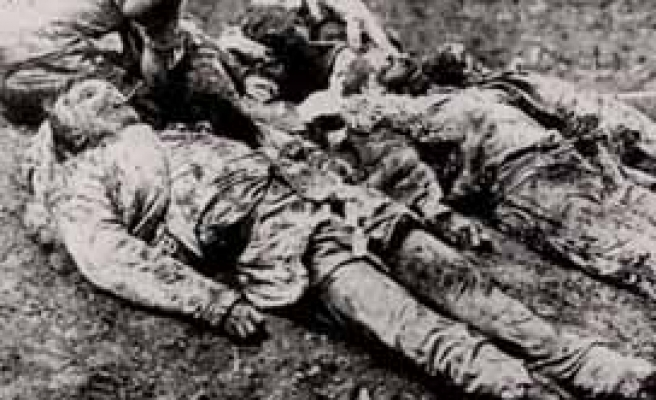 Czech Republic committee recognizes Khojaly genocide