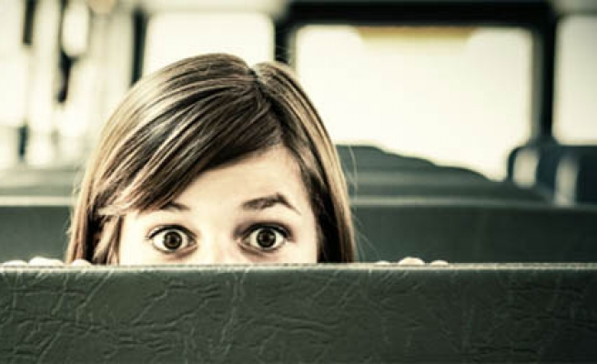 Psychological effects of bullying can last years: study
