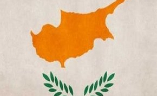 Greek Cypriots to elect president on Sunday