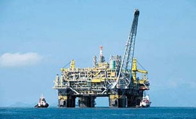 TPAO to continue offshore oil exploration in Mediterranean