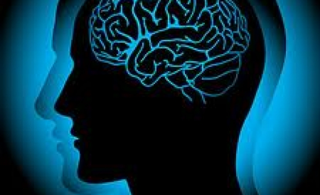 Small trial shows 'brain pacemaker' may ease severe anorexia