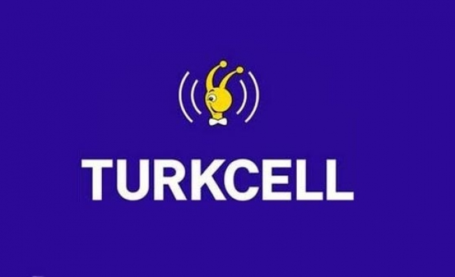 Turkcell sues MTN for $4.2 bln in Iran damages