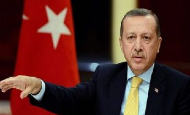 Turkey entered a critical phase, says pm