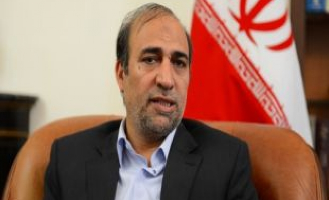 Iran makes three proposals to Turkey for better relations