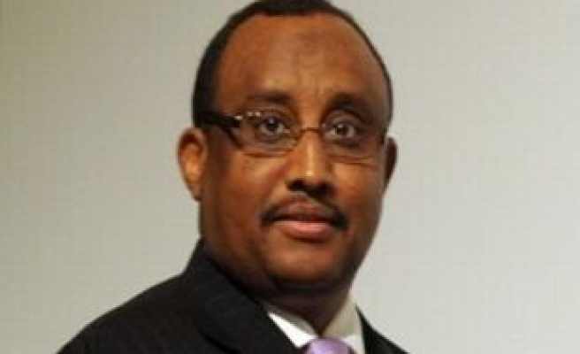Somali PM to face confidence vote in parliament