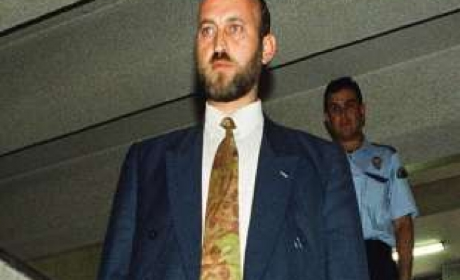 Chechen honorary consul in Turkey assassinated- UPDATED