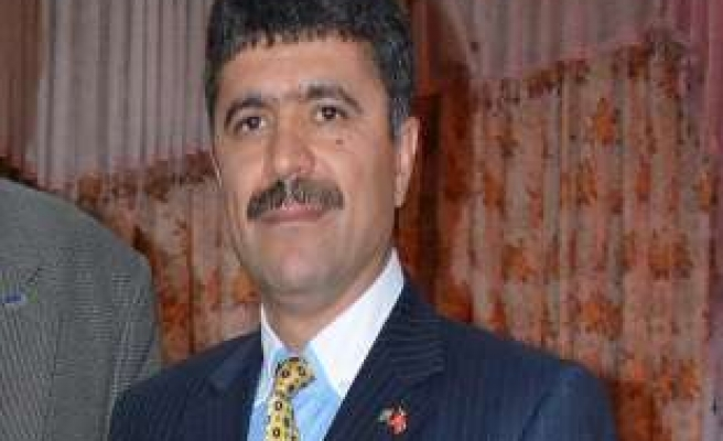 Kidnapped Turkish businessman rescued in Afghanistan