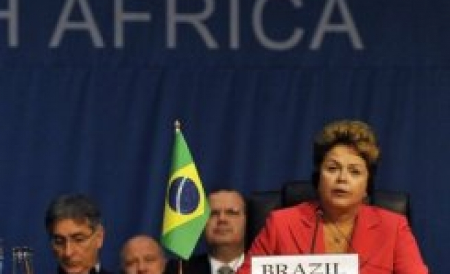 Brazil demands explanation from Canada over spying