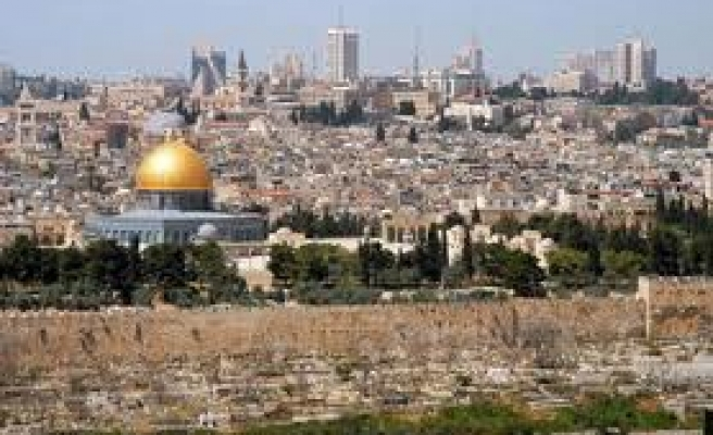 Arab countries slam Israel over cancelling UNESCO visit