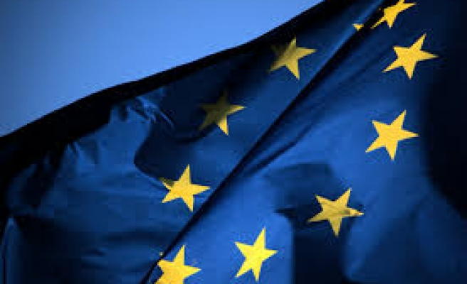 EU says will review its relations with Egypt