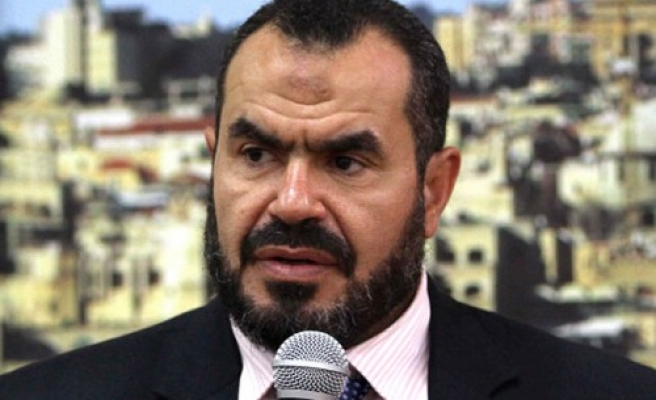 Unity call for Islamic countries from Egypt