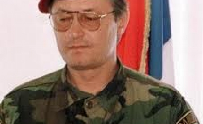 Verdicts expected Thursday for two Milosevic agents