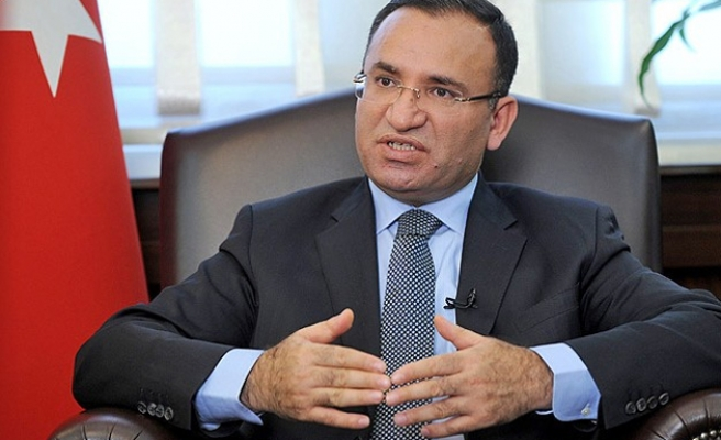 Deputy PM criticizes opposition on reform package