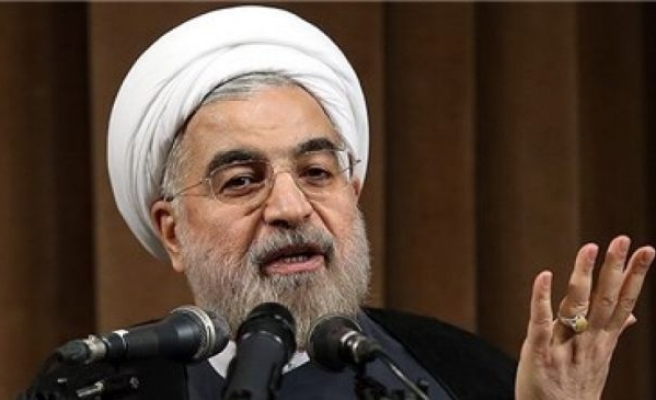 Iranian presidential candidate's staff arrested: report