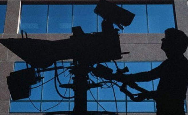 Pakistan's ministry applies to cancel TV channel license
