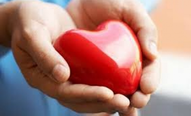 New heart guidelines back stronger therapies