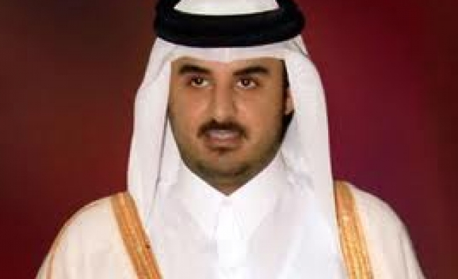 Qatar regulates charities after concern over ISIL funding