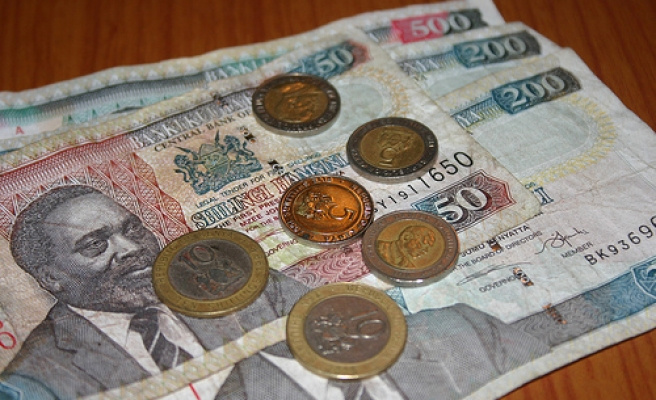 Kenya to focus on new VAT law