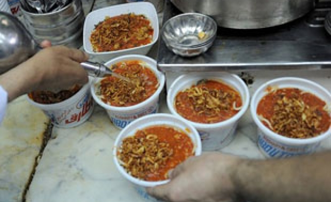 In Indian school, children died quickly after eating poisoned meal